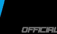 official_track_black