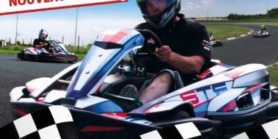 promosports karting